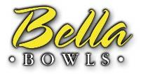 Bella Bowls