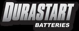 Durastart Batteries