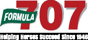 Formula 707