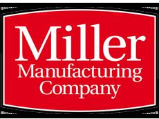 Miller Manufacturing
