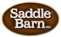 Saddle Barn