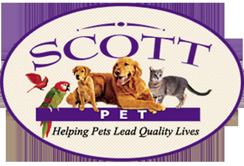 Scott Pet