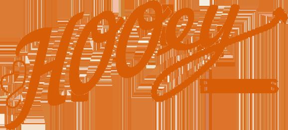 Hooey Brands