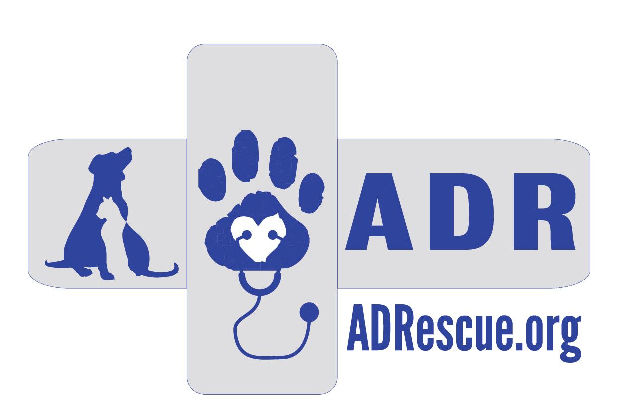 ADS Rescue