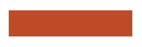 Featured brand logo